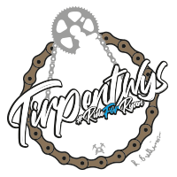 Tirpentwys Trails