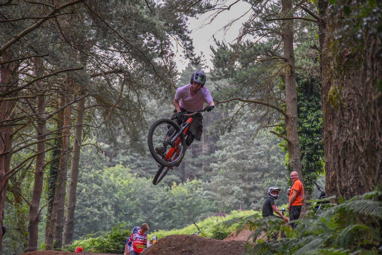 Ride For Ryan Jam 2019