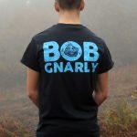 Tirpentwys Trail Crew Bob Gnarly T-shirts